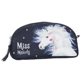 MISS MELODY - Penalhus