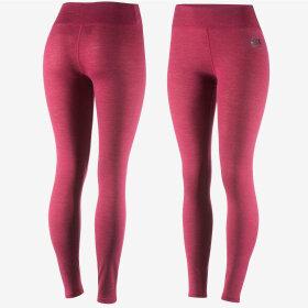 BVertigo - Roxie underbenklæder i uldmix