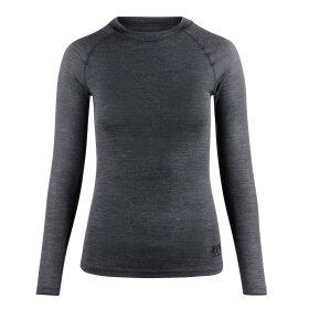 BVertigo - Roxie undertrøje i uldmix