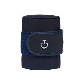 Cavalleria Toscana - Jersey/fleece bandager