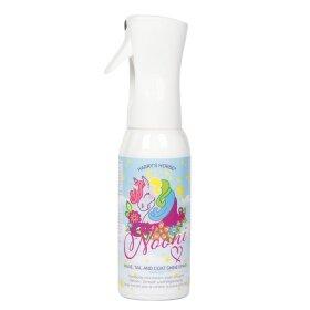 Harrys Horse - Mane & Tail spray 500 ml