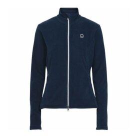 Equipage - Alevo polar børne fleece jakke