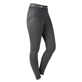 Horka - Jubilee junior ridetights