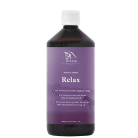 BlueHors - Relax 1 l
