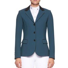 Cavalleria Toscana - GP competition jacket