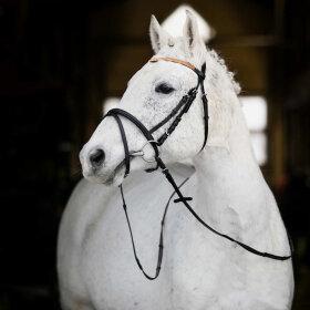 Horze - Pony trense
