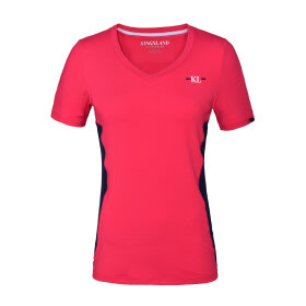 Kingsland - Jaslyn Ladies shirt