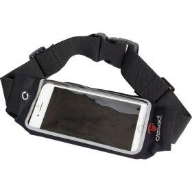 Catago - Mobilbælte taske