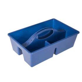 Horze - Opbevaringskasse