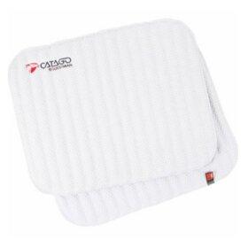 Catago - Fir-Tech bandageunderlag