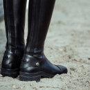Horze - Duvall læderstøvle