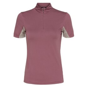 Catago - Lisa UV T-shirt