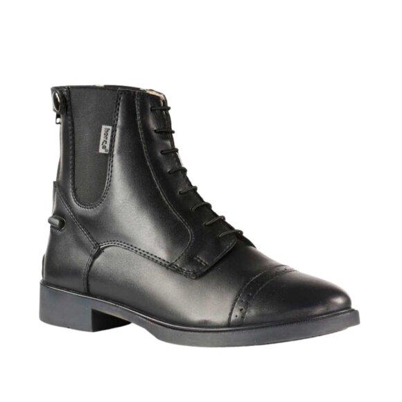 Horze - Kilkenny jodhpur støvle
