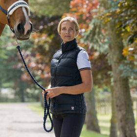 Horze - Amber women lightweight vest