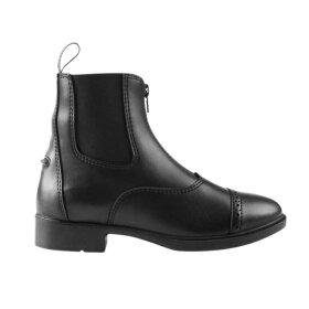 Horze - Wexford jodhpur støvler - junior