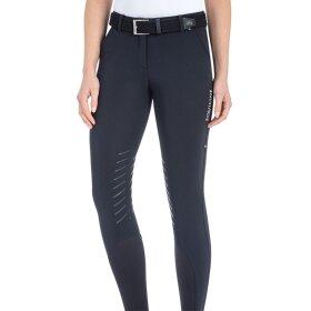 Equiline - Womens k-grip breeches B-MOVE