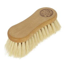 Magic Brush - Cleaning brush