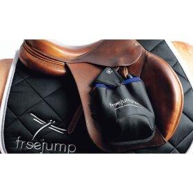 Freejump - Stigbøjle cover