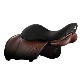 Acavallo - Ortho-coccyx seat saver