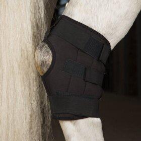 Incrediwear Equine - Circulation hock boot - højre