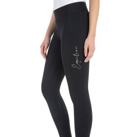 Equiline - Donna ridetights