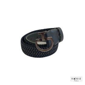 Cavalleria Toscana - Elastic belt