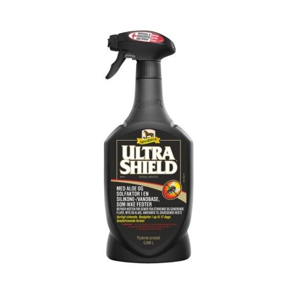 Absorbine - Ultrashield fluespray 946 ml