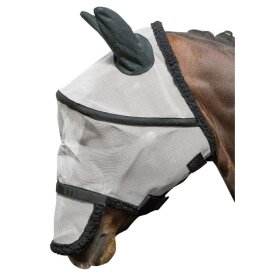 Harrys Horse - Fluemaske