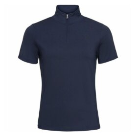 Equipage - Caralyn t-shirt
