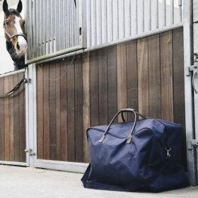 Kentucky horsewear - Dækken taske