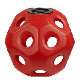 Horze - Hø bold