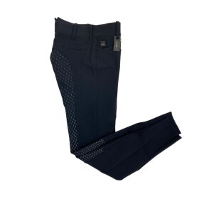 Equiline - Donna full grip B-MOVE