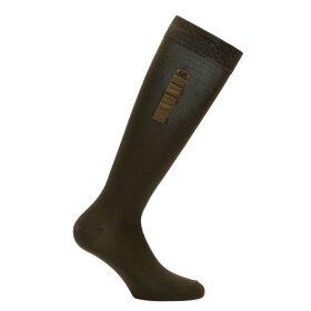 Cavalleria Toscana - CT socks