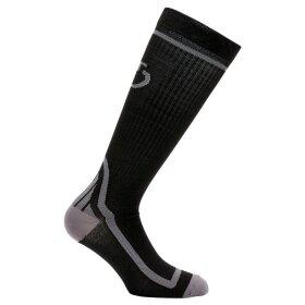 Cavalleria Toscana - Wool sock