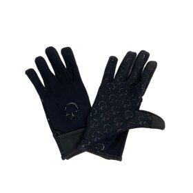 Cavalleria Toscana - Riding gloves winter