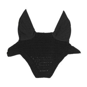 Kentucky horsewear - Fly veil wellington