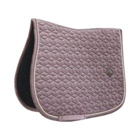 Kentucky horsewear - Velour spring underlag