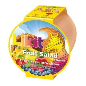 Likit - Fruit salad 650 g
