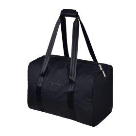 Kingsland - Merle weekend bag
