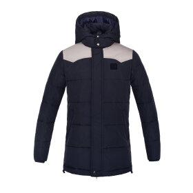 Kingsland - Miller c junior jakke
