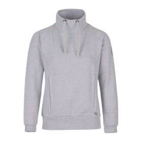 Horze - Elinor sweatshirt