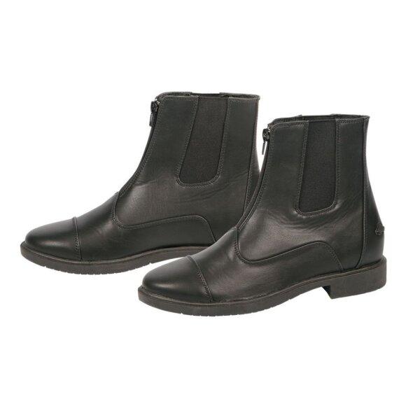 Harrys Horse - Dartmoor jodhpur støvle