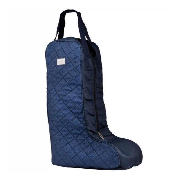 SD Design - Hollywood glam støvletaske