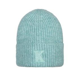 Kingsland - Neo knitted hue