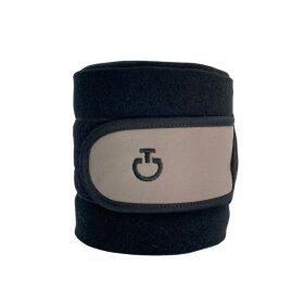 Cavalleria Toscana - Tech bandager