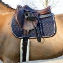Kentucky horsewear - LAMMESKINDS GJORD