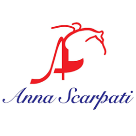 AnnaScarpati