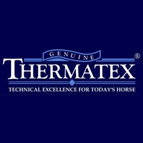 Thermatex