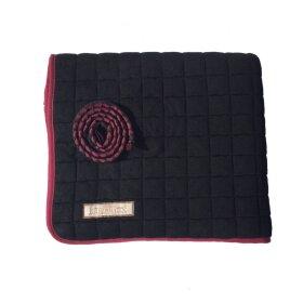 Thermatex - Lændedækken - quarter rug