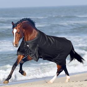 Rider By Horse - Sport overgangsdækken 200 g